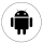 Утилиты для принтера Custom VKP80III под Android