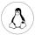 Утилита для принтера Custom VKP80III под Линукс