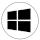 Утилиты для принтера Custom VKP80III под Windows